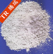 competitive price acid bleaching earth clay purify oil for sunflower oils
