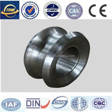 Manufacture Directly Supply Size Roll,Sizing Roll,Sizing Mill Roll