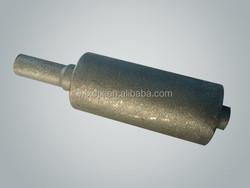 XD0505 Excellent Quality Spheroidal Graphite Casting iron