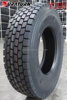 Export to Iran Truck Tires 315/80r22.5 best price
