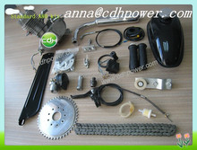 petrol bicycle/100cc bicycle engine kit/motores de gasolina para moto