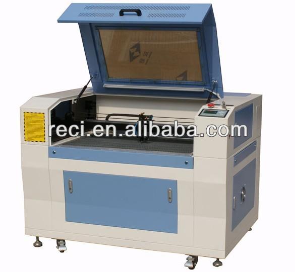 laser cutting engraving machine