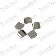 N42 neodymium magnet motor