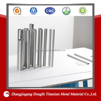 sa-179 heat exchanger tubes and pipes