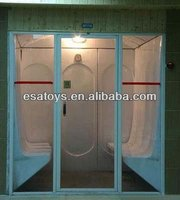 Hot selling shower room with direct factory price(S2070716)