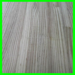 pine wood finger joint board price