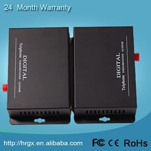 China fctory directly supply 1 port gsm to analog phone line converter