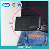 Alibaba hot selling mobile phone pouches for Samsung Galaxy S6 with belt clip