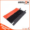 /product-gs/hot-sales-durable-5-channels-rubber-cable-protector-garage-car-ramp-60289753276.html
