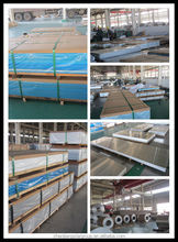 decorative punched aluminum sheet metal competitive price and quality - BEST Manufacture and factory