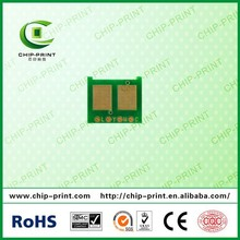 Toner chip CE285A for HP LaserJet P1102/1102W/M1132/1212nf/1214nfw/1217nfw