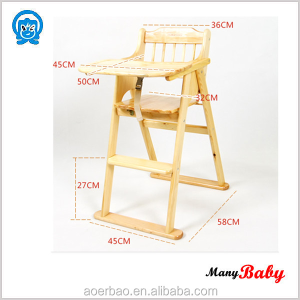 326 5.jpg ...  sc 1 st  Guangzhou Many Baby Toys Co. Ltd. - Alibaba : wooden high chair adjustable - Cheerinfomania.Com