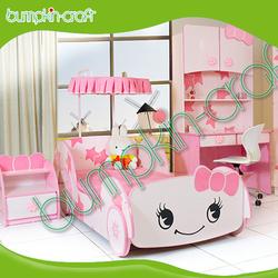 Hongkong supply Kids race car bed,Baby car seats racing,Racing car game