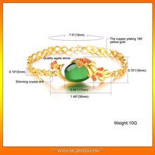 China produce agate bracelets jewel sell to india