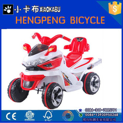 350W Super Mini Kids Electric Pocket Bike for Sale