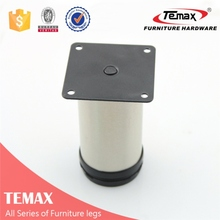CE approved embossing stamp table leg