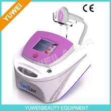 Nuevo diseño súper máquina de quitar el pelo beijing para siempre belleza laser