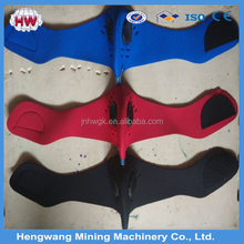 customize neoprene sports mask with filter