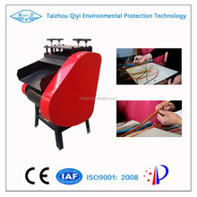 918-AF5 CE High Quality Fiber Optic Cable Striping Machine