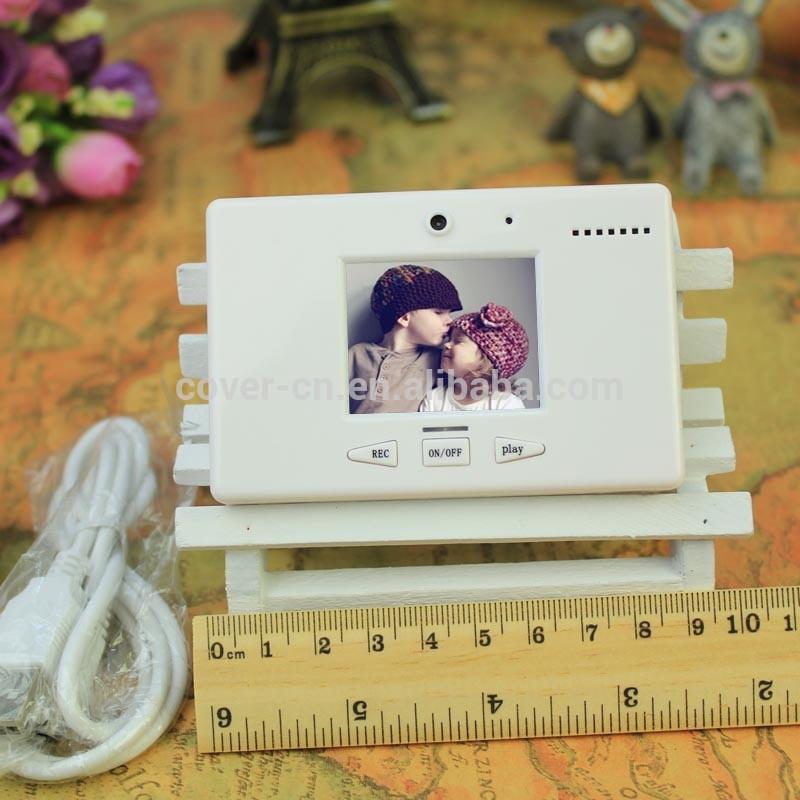 digital video recorder (4).jpg