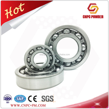High quality pricision dalian high precision cnc machining aluminum parts advances in powder metallurgy
