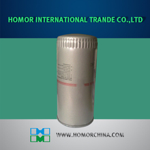 1907570 oil filter used engine oil