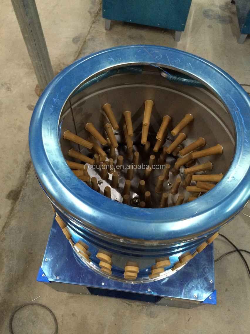 chicken plucker machine for sale