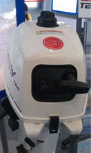 powerful outboard motors for sale