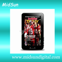 mid m709 android tablet,tablet pc mid 723,7 inch mini laptop windows xp tablet pc mid