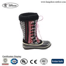 The Best Womens Winter Snow Boots/Footwear