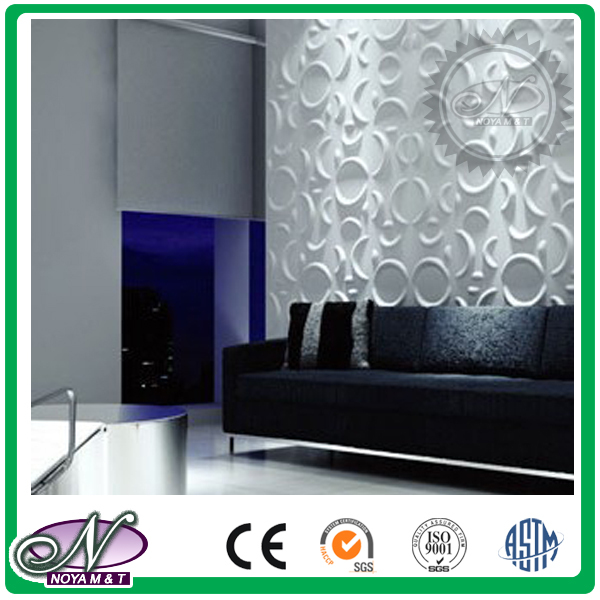 2015 hot sale products 3d printing ceramic tiles