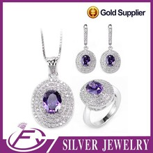 China 925 sterling silver jewelry manufacturer produce turkish silver jewelry