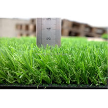 Low price Cheapest artificial grass mini golf