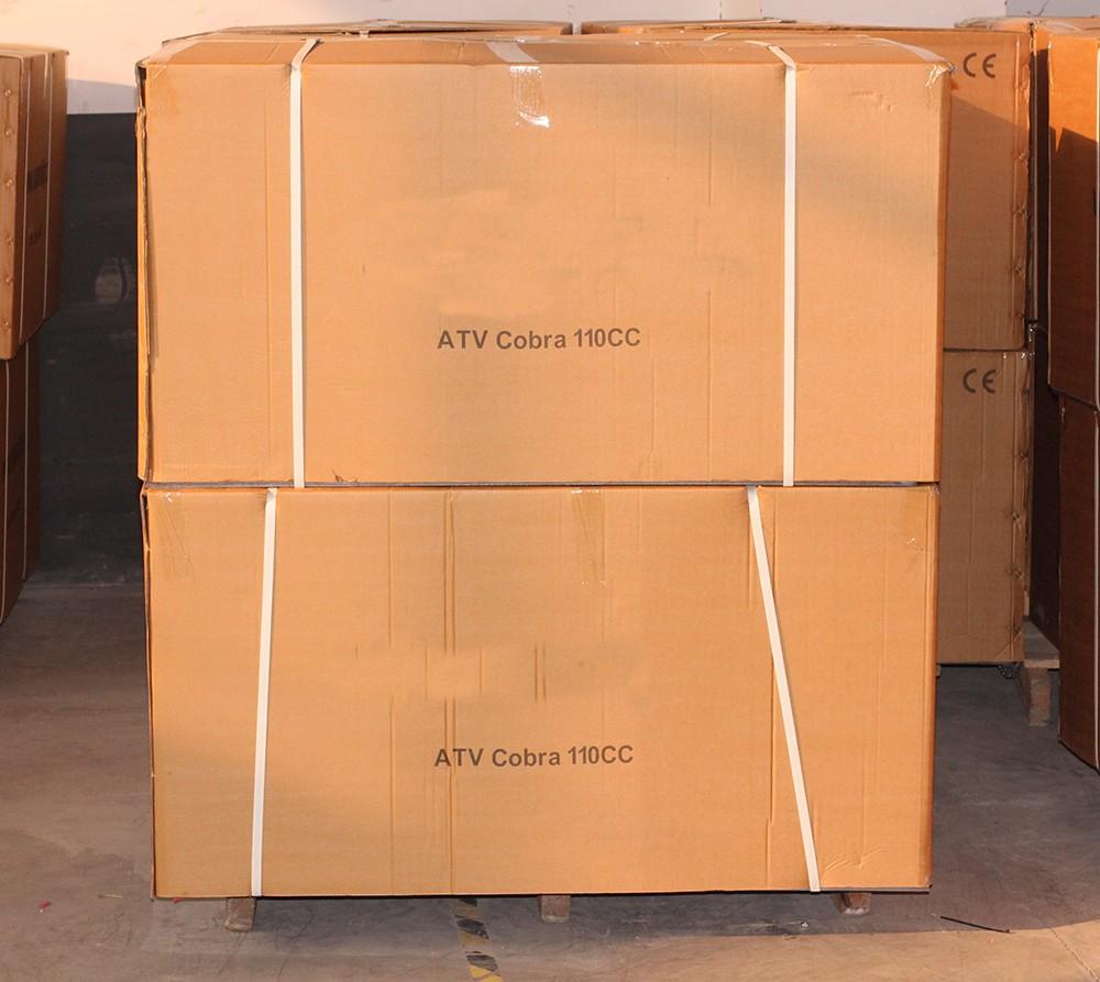 ATV-012A.jpg