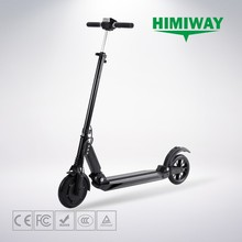 mini foldable electric scooter/ portable electric scooter