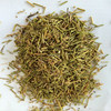 ma huang cao dry plant herbs buy ephedrine