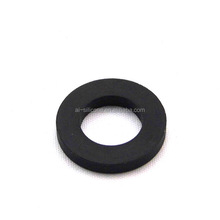 Small molded rubber seals, custom molded rubber seals, molded rubber seals