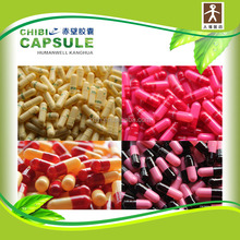 health care product, parmaceutical empty capsules