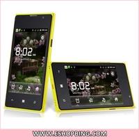 Drop ship dual core 3g phone calling tablet pc