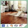 Low price widely click pvc flooring plan flooring plank vinyl flooring / laminated flooring tiles / plastic pvc planks
