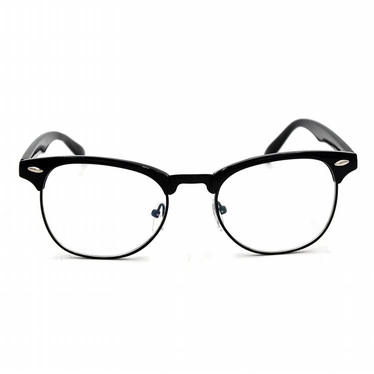 in style eyeglasses je6b  in style eyeglasses