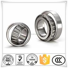 Tapered Roller Bearing HM518445 angular contact ball bearing