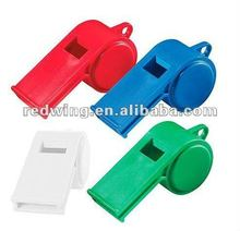 Promotional Sport Whistle