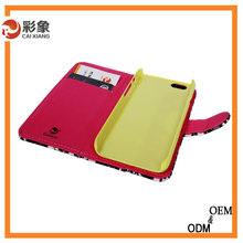 China supplier case for samsung galaxy s5, case for samsung galaxy trend duos, case for samsung s4