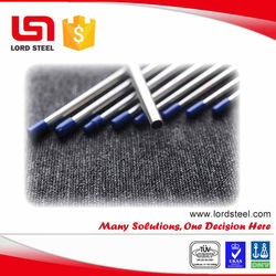 SS316 stainless steel marine shell and tube refrigeration condenser tube