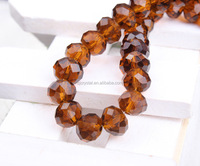 lampwork handcrafted glass beads,wholesale beads,high quality beads