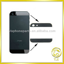replacement KIT color housing kit for iphone 5 housing original