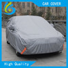 car hood cover for advertisement