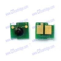 CE285A 85A Toner Chip Compatible HP P1102 P1102W M1320 M1212nf M1217nfw