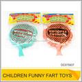 Venda quente engraçado whoopee cushion fart brinquedo para crianças OC075937